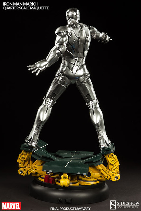 Sideshow-Iron-Man-Mark-II-Maquette-003