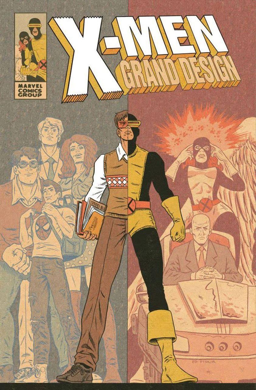 x-men-grand-design-issue-1-cover