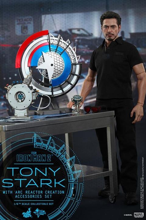 Iron-Man-2-Tony-Star-ARC-Reactor-Set-001