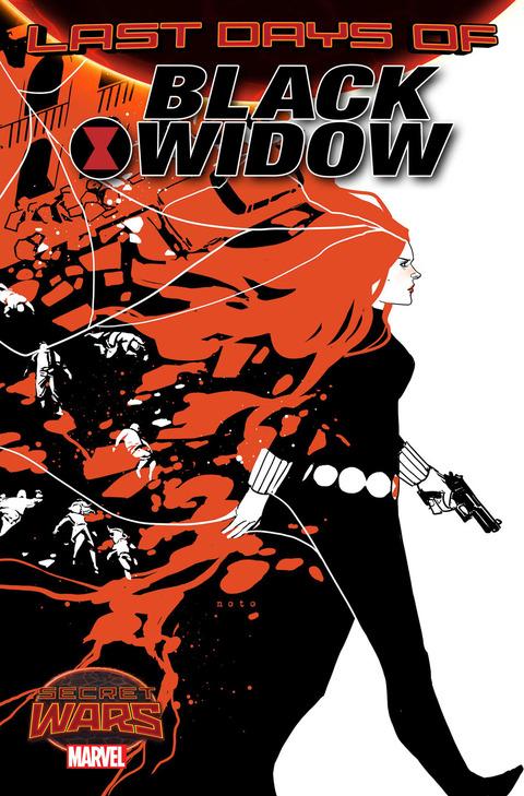 BLACKWIDOW20140120-cov-0df07