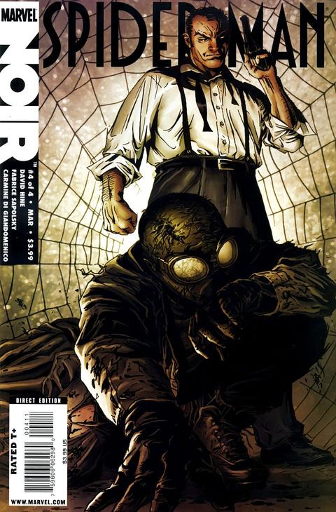 spider-man-noir-1-cover-111310