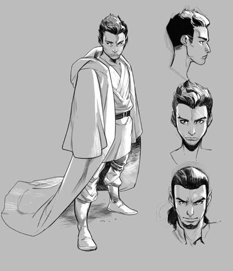 kanan-sketches-881x1024-118441