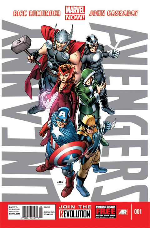 Uncanny_Avengers_Vol_1_1