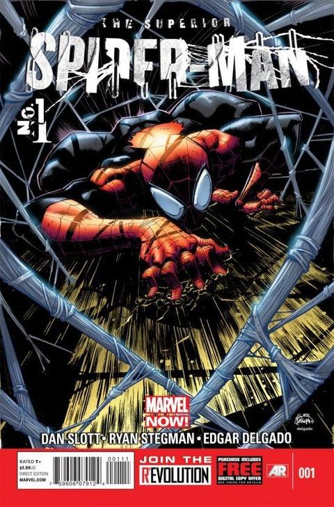 Superior_Spider-Man_Vol_1_1