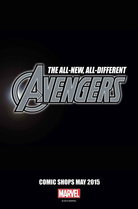 All-New-All-Different-Avengers-aab3a