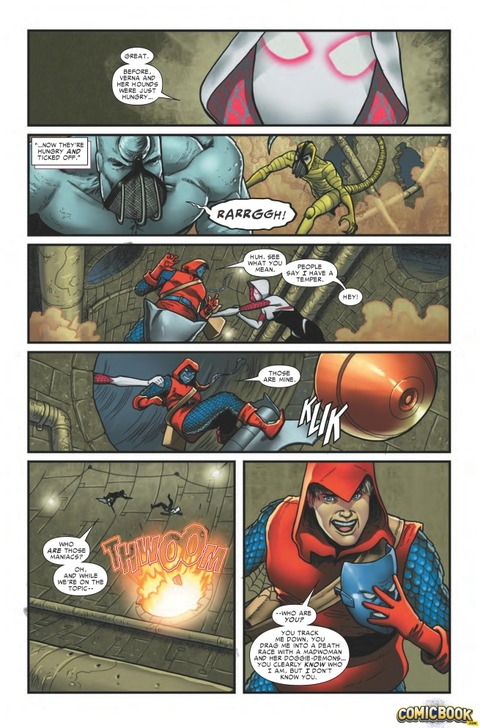 spider-verse-team-up-2-preview-5-114562