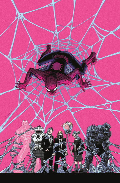 Spider-Man_and_the_X-Men_3_Shalvey