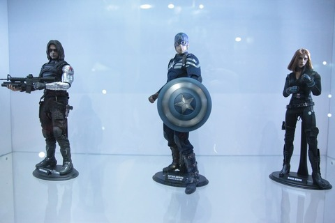 Hot-Toys-at-Brasil-CCXP-011