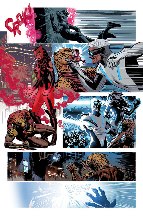 Uncanny_Avengers_1_Preview_1