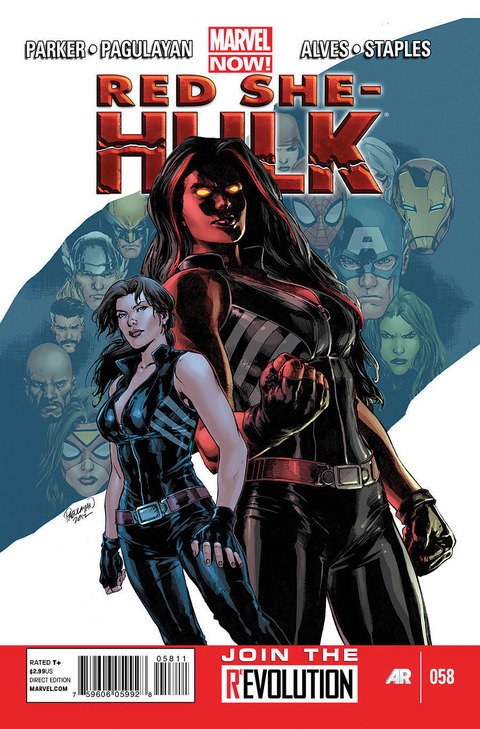 Red_She-Hulk_Vol_1_58
