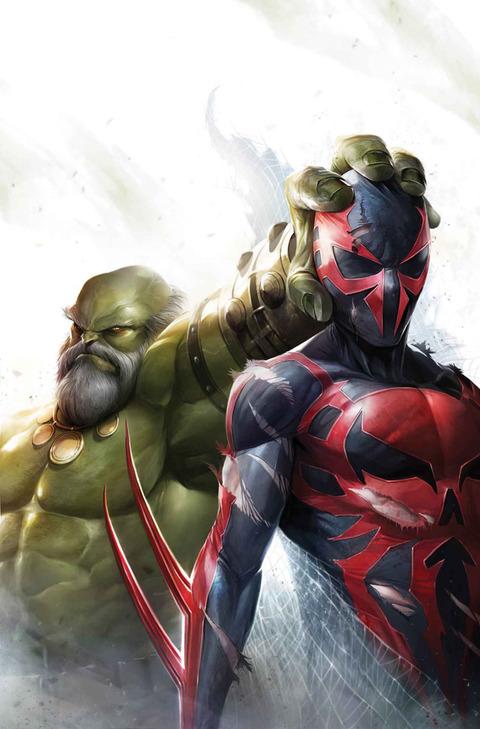 Spider-Man2099-9-a0c6f (1)