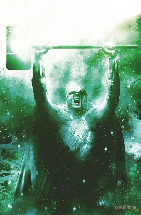 guardians-team-up-3-cosmically-enhanced-variant-ronan