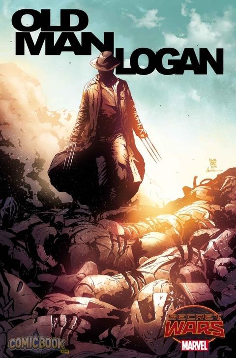 old-man-logan-3-132522