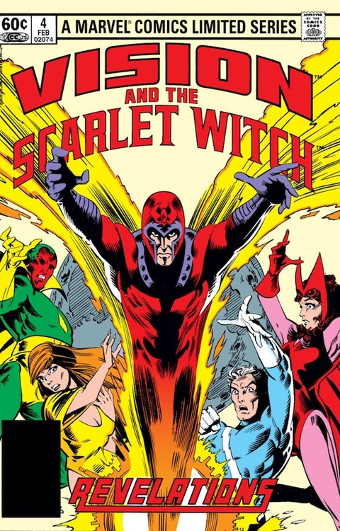 vision-scarlet-witch-4-cover-115448