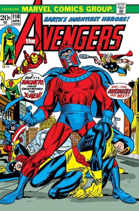 avengers-110-cover-116288