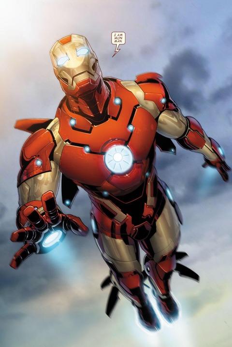 iron-man-bleeding-edge-112237