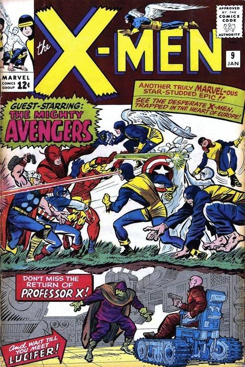 x-men-9-cover-116290