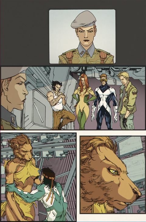 X-Tinction-Agenda-1-Preview-1-7a959
