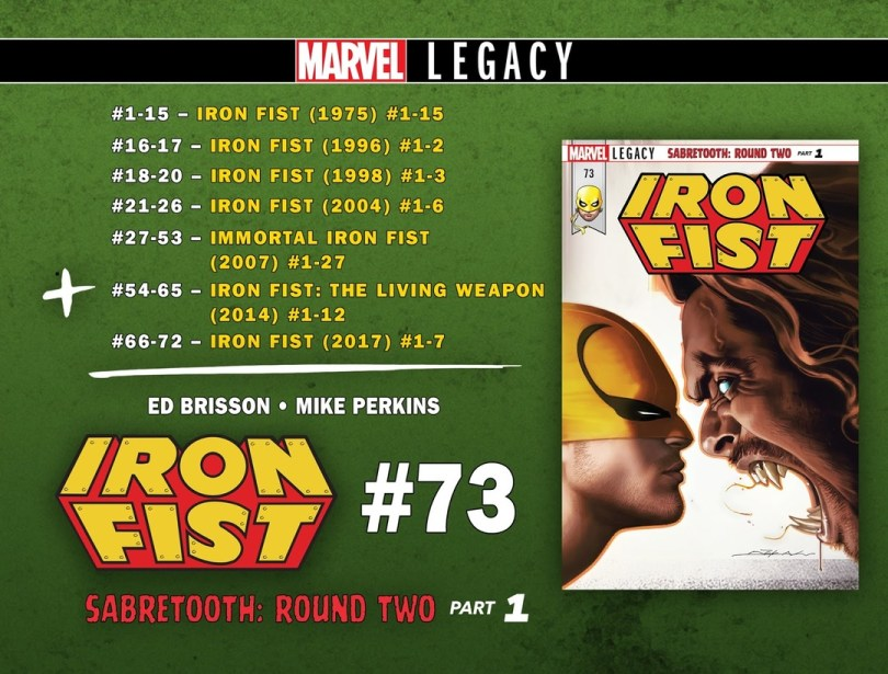 IRON_FIST_LEGACY_RENUMBERING