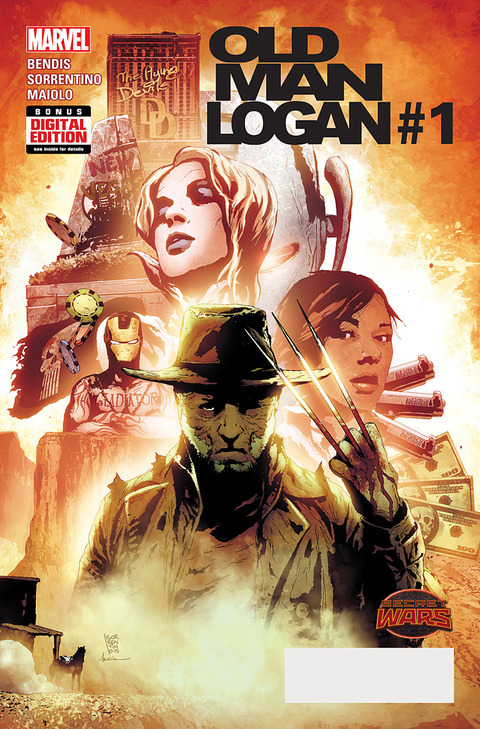 Old-Man-Logan-1-Cover-9c041