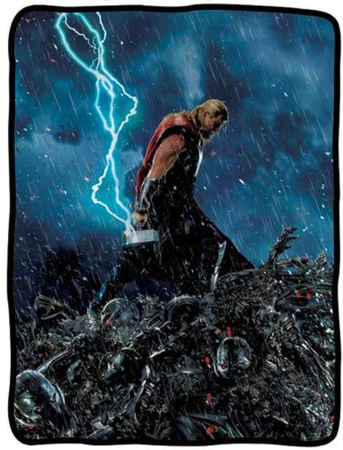 avengers-age-of-ultron-promo-image-thor-6c398