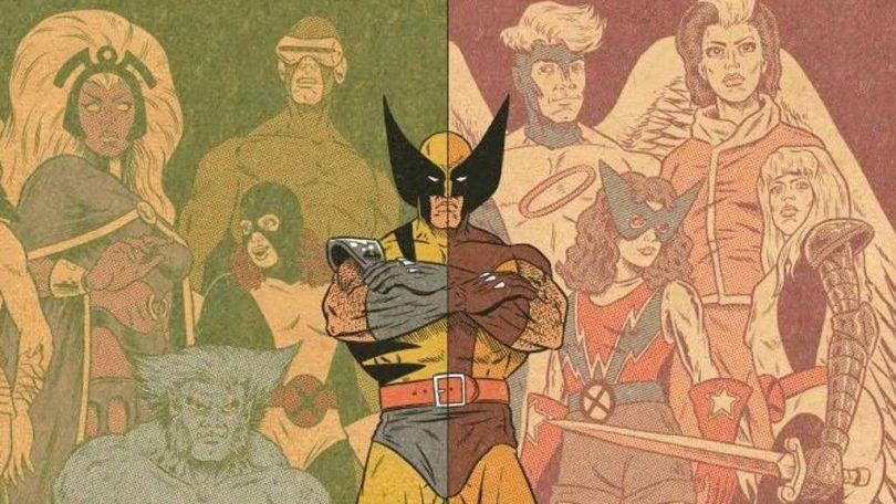 x-men-grand-design-issue-4-cover~01