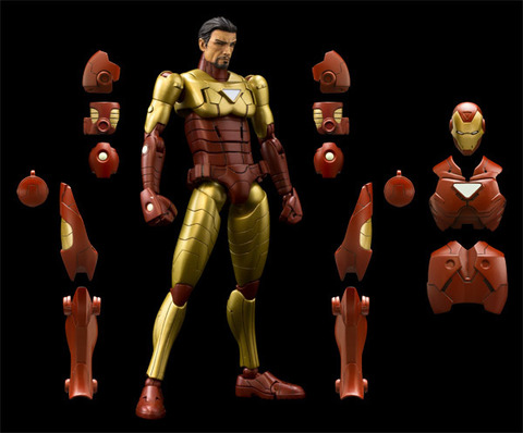 Armorize-Iron-Man-004