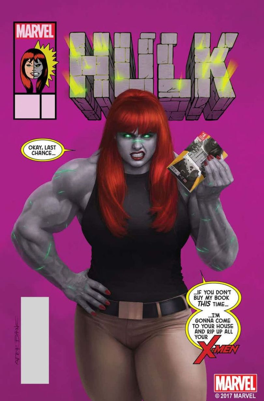 Hulk-MJ-var
