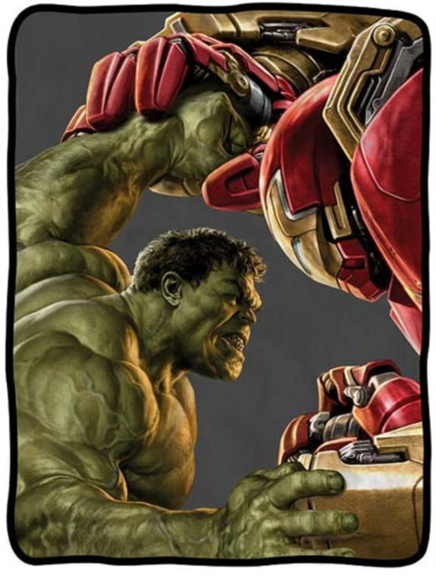 avengers-age-of-ultron-promo-image-hulkbusting-0bb17