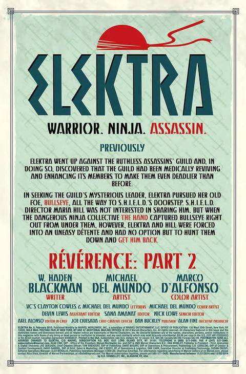 ELEKTRA2014009-int2-1-02f4d