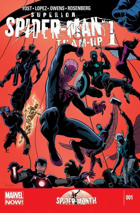 Superior_Spider-Man_Team-Up_Vol_1_1