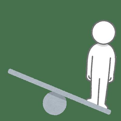 figure_balance_toranai