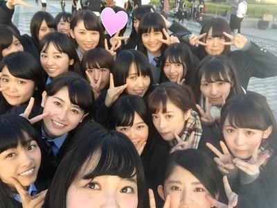sub-member-6451_03_jpg