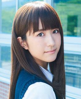 【欅坂46】メンバー別の新アー寫が公式HPで公開!爽やかで ...