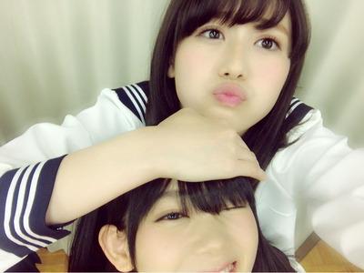 sub-member-6233_03_jpg (1)