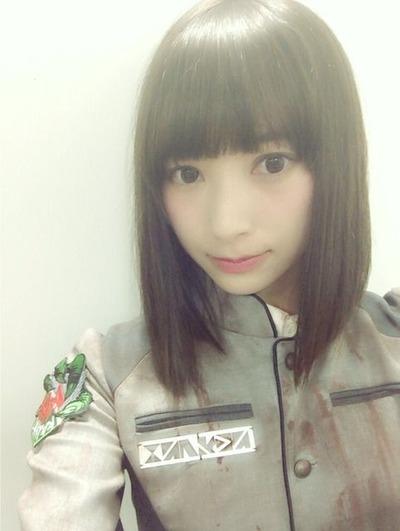 sub-member-5956_01_jpg