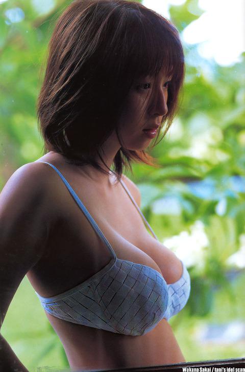 wakana-sakai-00262949