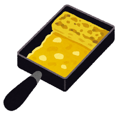 cooking_tamagoyaki