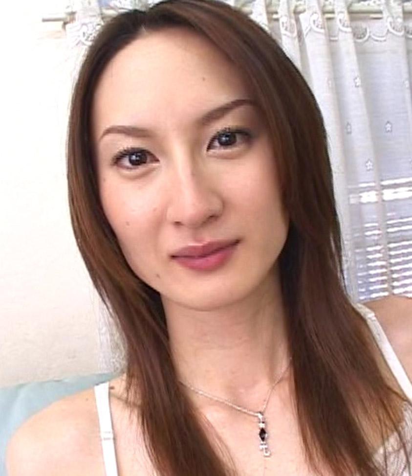ぼくの人生はAVだけ:AV女優 沙雪 - livedoor Blog(ブログ)