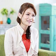 https://i1.wp.com/livedoor.blogimg.jp/mayuyamaguchi_/imgs/3/5/35b35cb5.jpg?w=728
