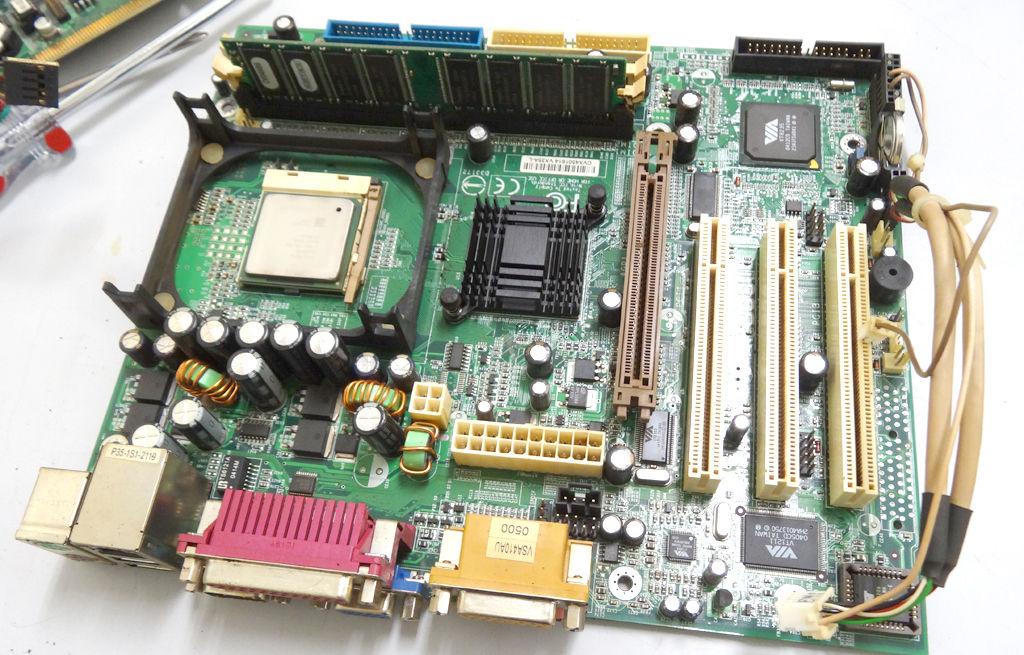 TÉLÉCHARGER CONTROLEUR PCI DE COMMUNICATIONS SIMPLIFI ES WINDOWS 7 64 BIT GRATUITEMENT