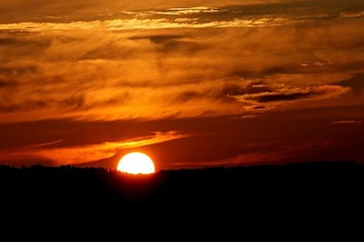 sunset-2702180_640