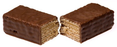 chocolate-2202143_640