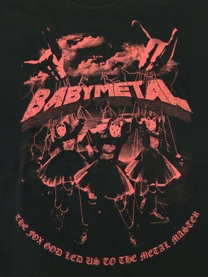 master of metal tee01