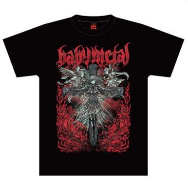 2012-su-metal01