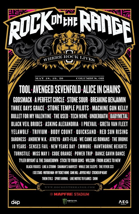 rock on the range18