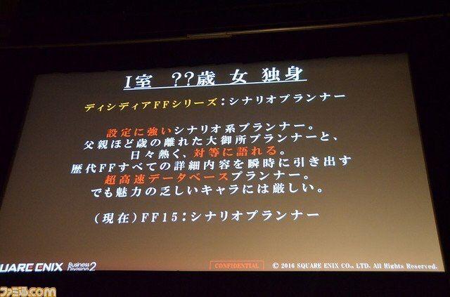 https://i1.wp.com/livedoor.blogimg.jp/michaelsan/imgs/6/6/66caee65.jpg