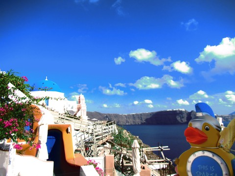 Greece_180221_0207