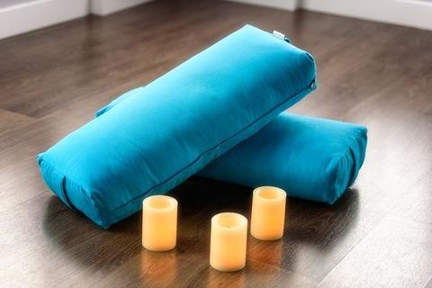 yoga-1916728__480
