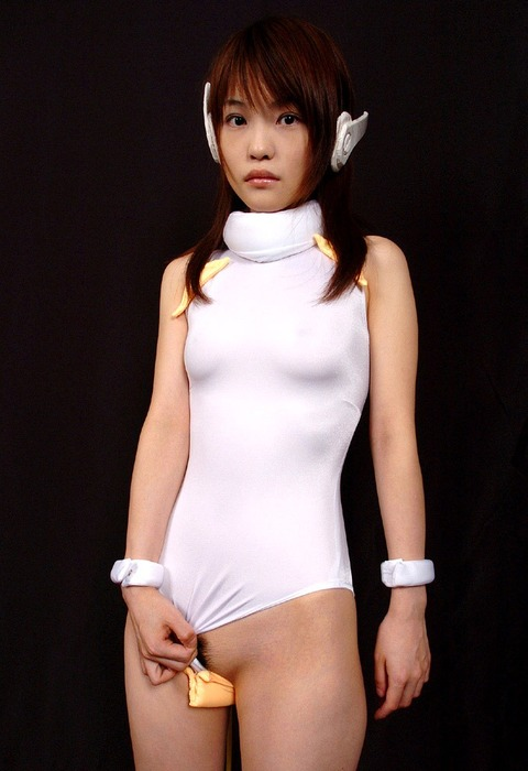 mio-shirayuki-12 (47)